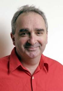 Rod Myer