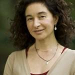 Svetlana Shklarov MD, Ph.D, RSW