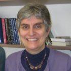 Debra Greenberg MSW, Ph.D