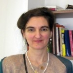 Alessandra Scalmati MD, Ph.D