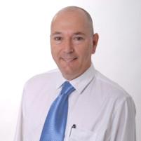 Dr. Yoram Barak