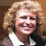 Eva Weiss MEd, EdS