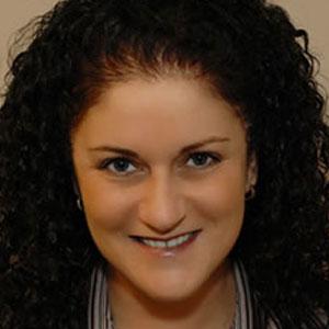 Jenni Frumer LCSW