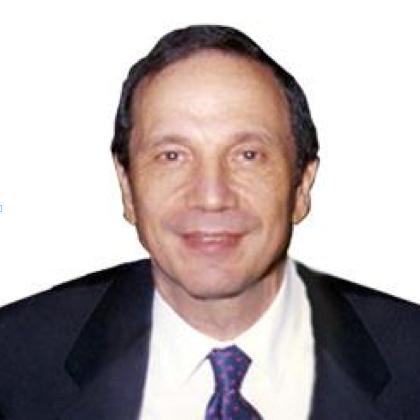 Paul Valent