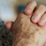 Caring for Holocaust Survivors With Sensitivity at End-of-Life MJHS Hospice and Palliative Care, August 2013