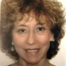 Halina Rosenkranz