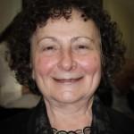 Yael Danieli, PhD