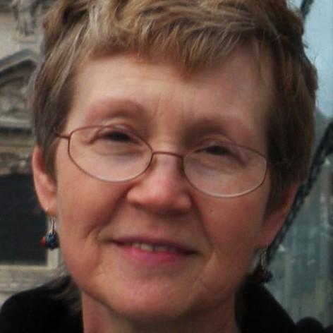 Fran H. Norris, PhD