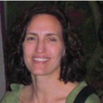 Adeena Horowitz, LMSW