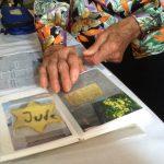 L'dor Vador: Holocaust Survivor Story Sharing Project
