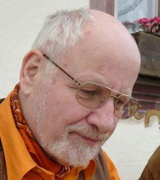 Philipp Sonntag