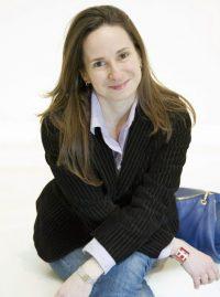 Leah Bergen Miller
