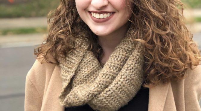 Maggie leone